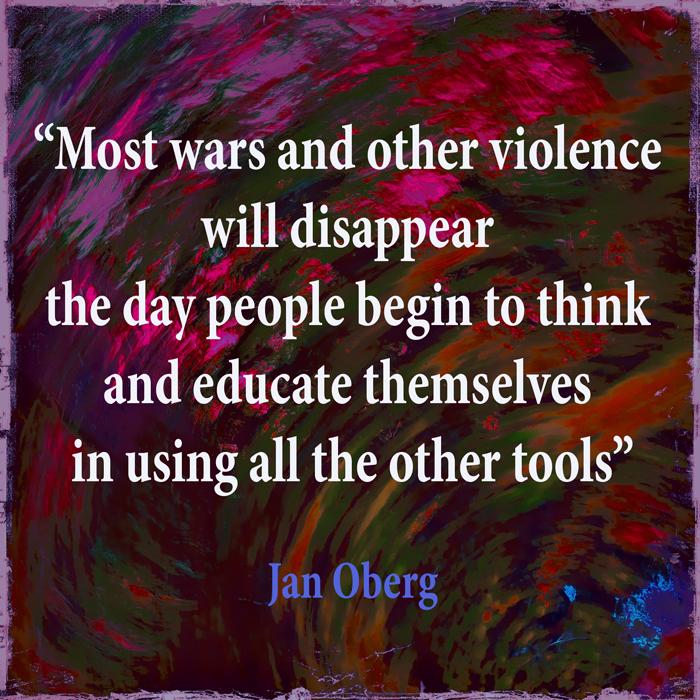Wars&OtherViol_NEW_PhSh kopia