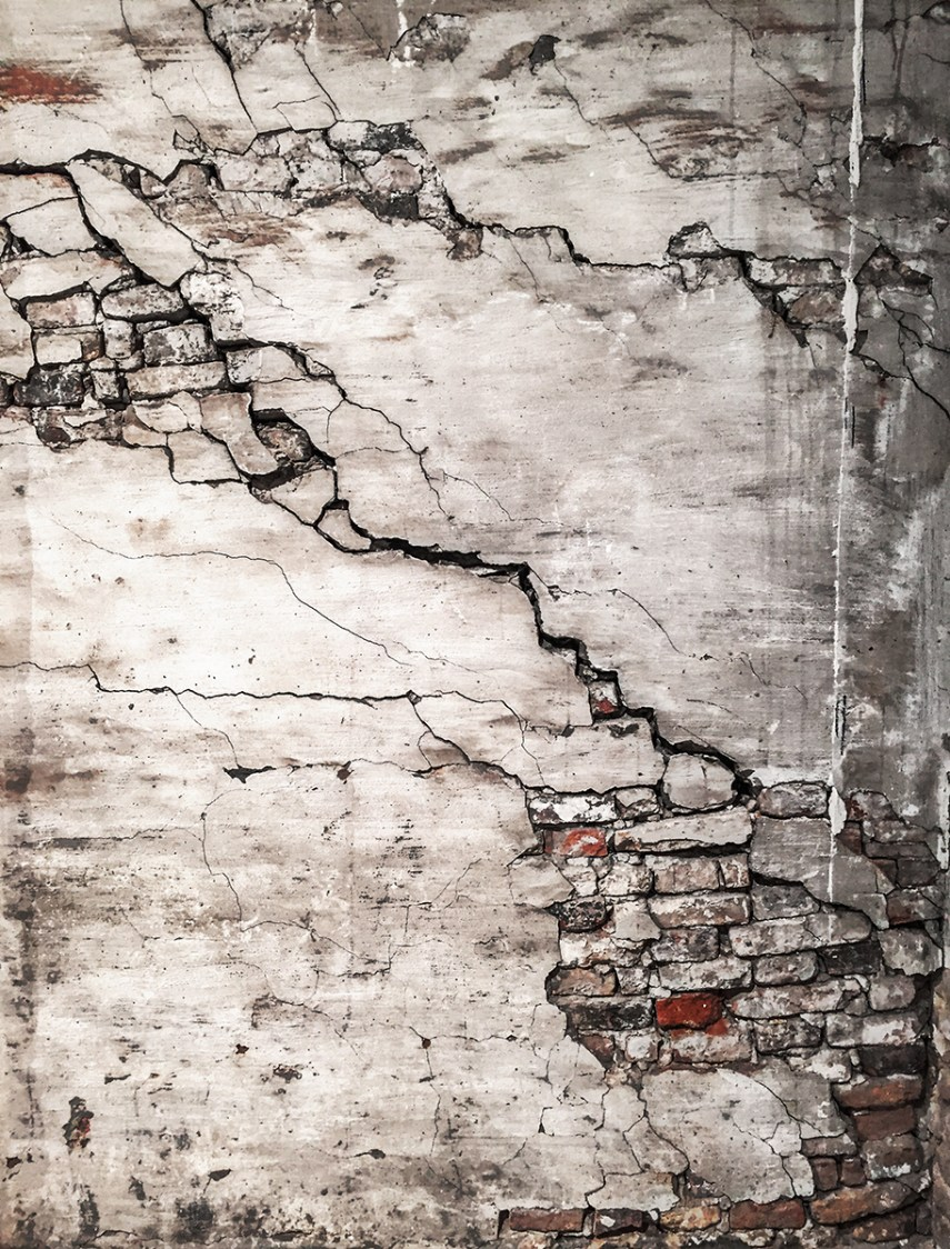 Wall_II_PhSh