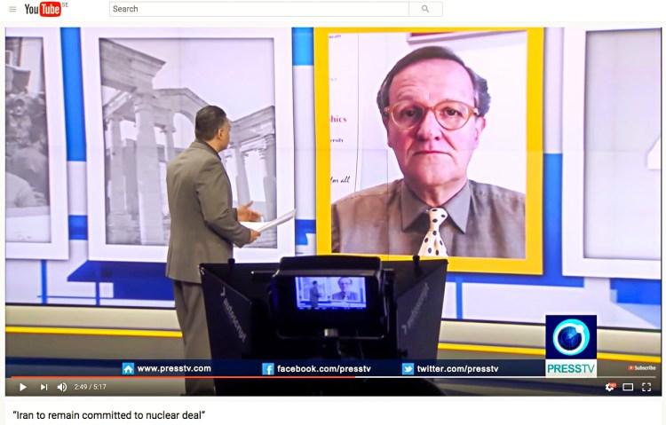 JOPressTV.jpg