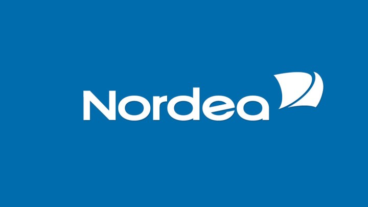 Open letter to Nordea Bank concerning the sanctions on Iran
