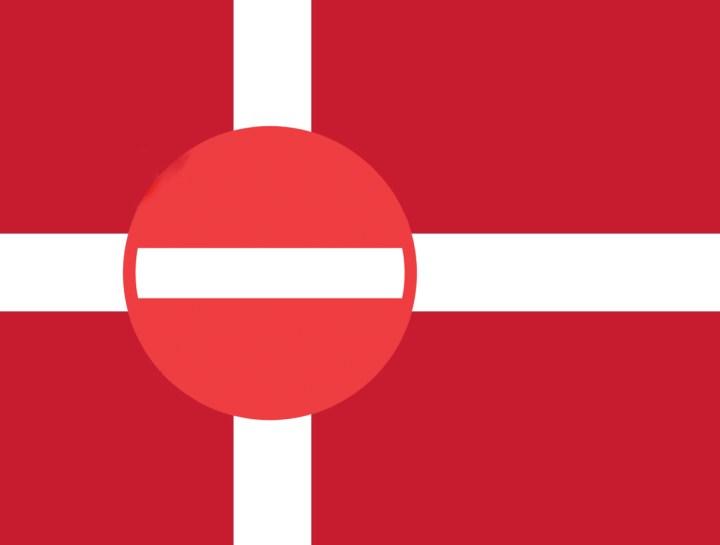 Danmark i interessante Corona-tider