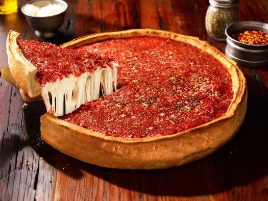 Pizza_New-Homepage-image.jpg