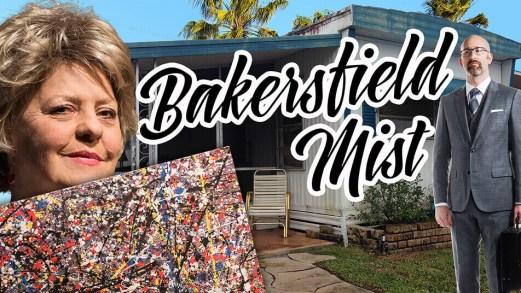bakersfield_web