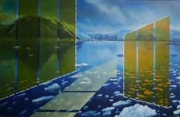 Paysages en sursis_09 Bernard Janody