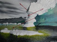 Paysages en sursis_13 Bernard Janody
