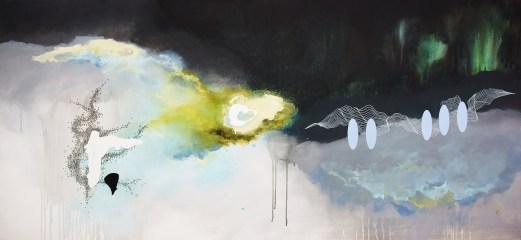 Migrations-aléatoires Sylvie Adams