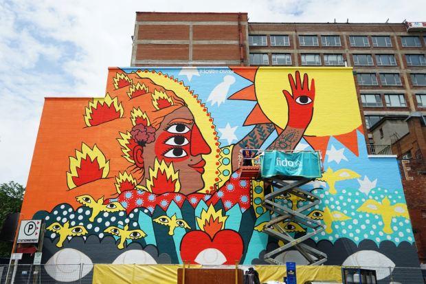 http-hypebeast.comimage201706ricardo-cavolo-mural-festival-2017-interview-3