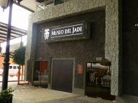 Museo del jade Costa rica San Jose
