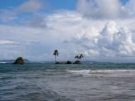 zapatillas islands - ocean