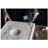 Corey Oda Sculpting