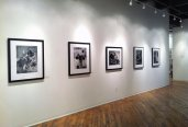 Osheen Harruthoonyan Photography Exhibit