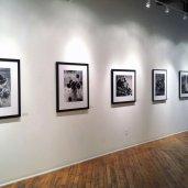 Osheen Harruthoonyan Photography Exhibit