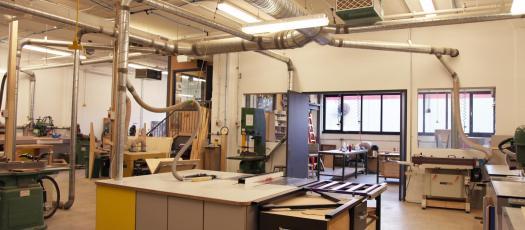 CLARK woodshop_atelier_12