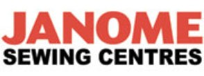 Janome Sewing Centres Perth
