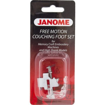 Janome-Free-Motion-Couching-Set-Packaged