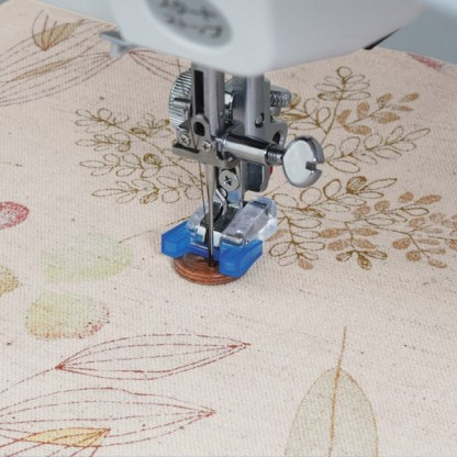 Janome-Button-Sewing-Foot