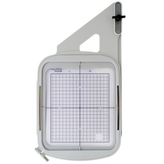 Janome RE20a Embroidery Hoop