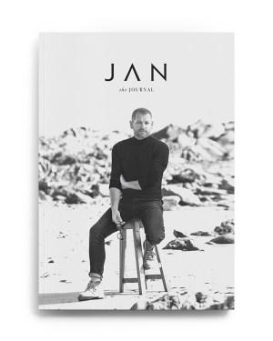 JAN | Jan Hendrik van der Westhuizen | Home