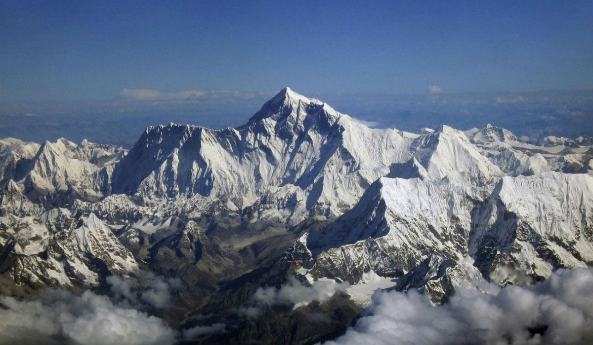 بالصور أجمل 10 جبال في العالم جنوبية