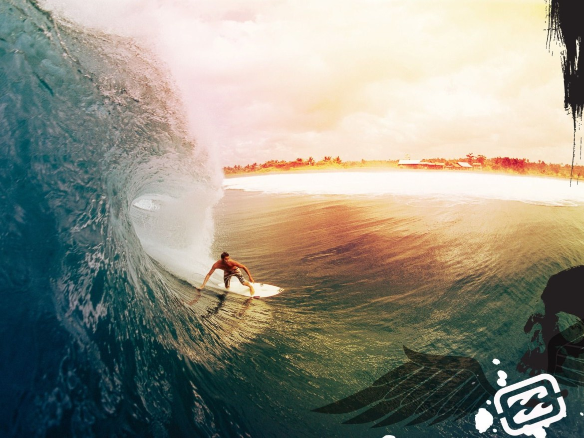 billabong-logo-wallpaper-surfing_1600x1200_597-desktop