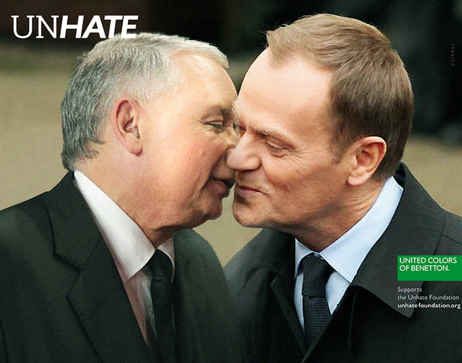 benetton_unhate_poland