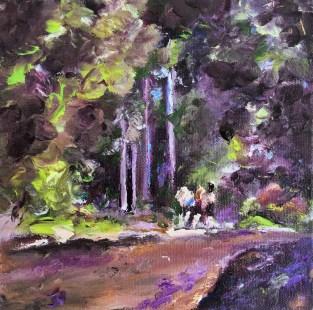 Forest run.jpg