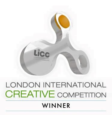 LICC 2016 winner.jpg