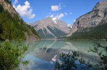 Vancouver Und Der Beginn Groen Reise Jan Da Kanada