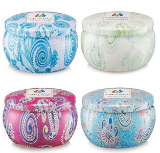 travel tin candles best travel products