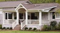 front porch 6
