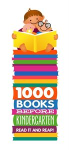 1000-books-long-icon