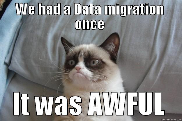 Data-migration-Grumpy-Cat-meme