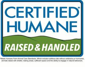 certified-humane-logo
