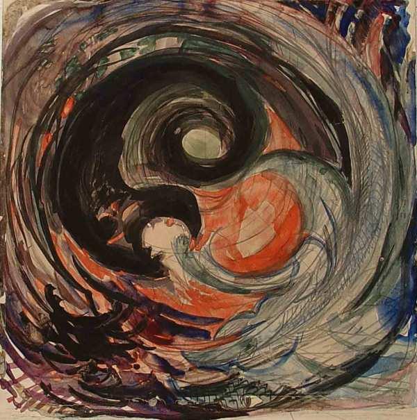 Esoteric - Jan Sirks