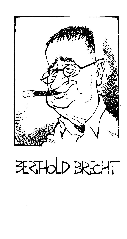 Janson-Karikatur-aktuelle politische Karikaturen, Cartoons-