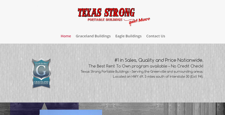 TX-Strong-home-page
