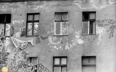 Berlijn 1981