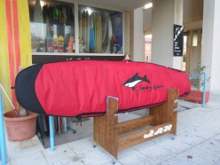 jan-surf-sup-skate-shop-negozio-senigallia-sup