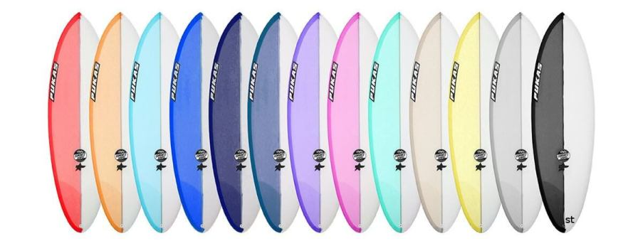 pukas-surf-surfboards-original-sixtyniner-art-work-family
