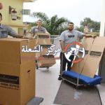 شركة نقل اثاث من الرياض الي الدمام اتصل الان 0530242929