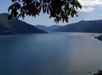 Lago Blick ronco (Kopie)