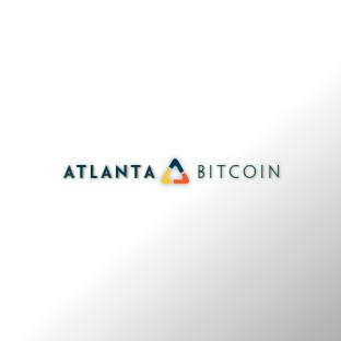 ab_logo1