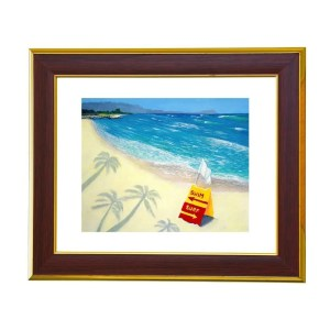 white-plains-beach-hawaii-oahu-art-print-jan-tetsutani