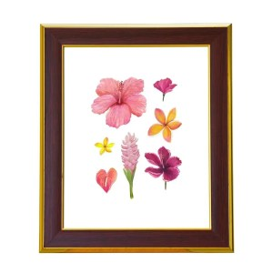 tropical-flowers-art-print-jan-tetsutani-art