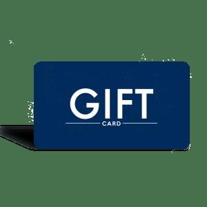 e-Gift card icon