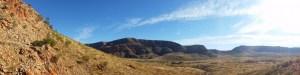 west-macdonnel-ranges