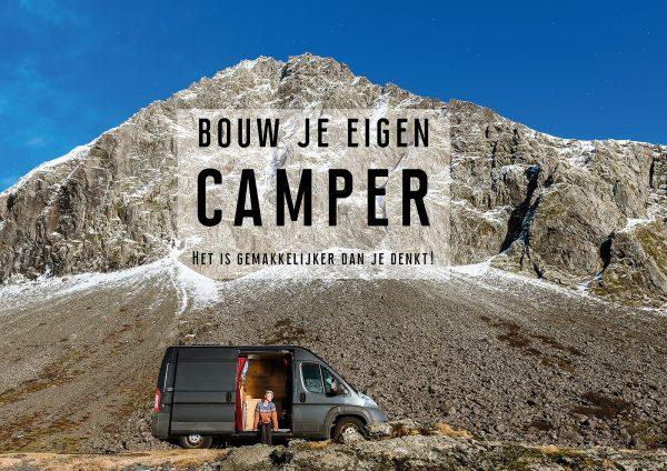 ebook camper bouwen