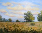 La Petite Prairie