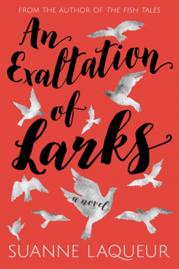 an-exaulatation-of-larks