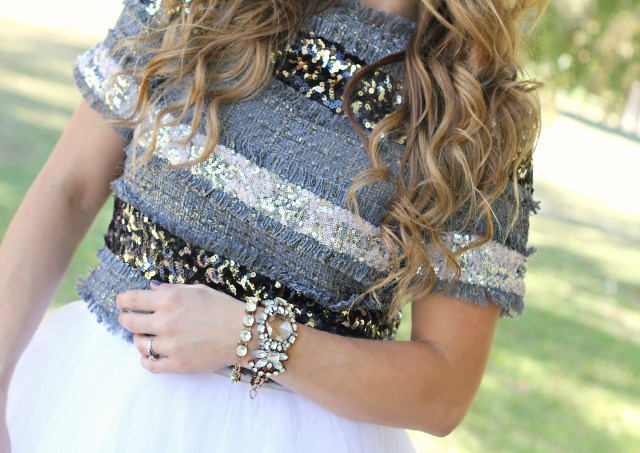 tulle crop 4